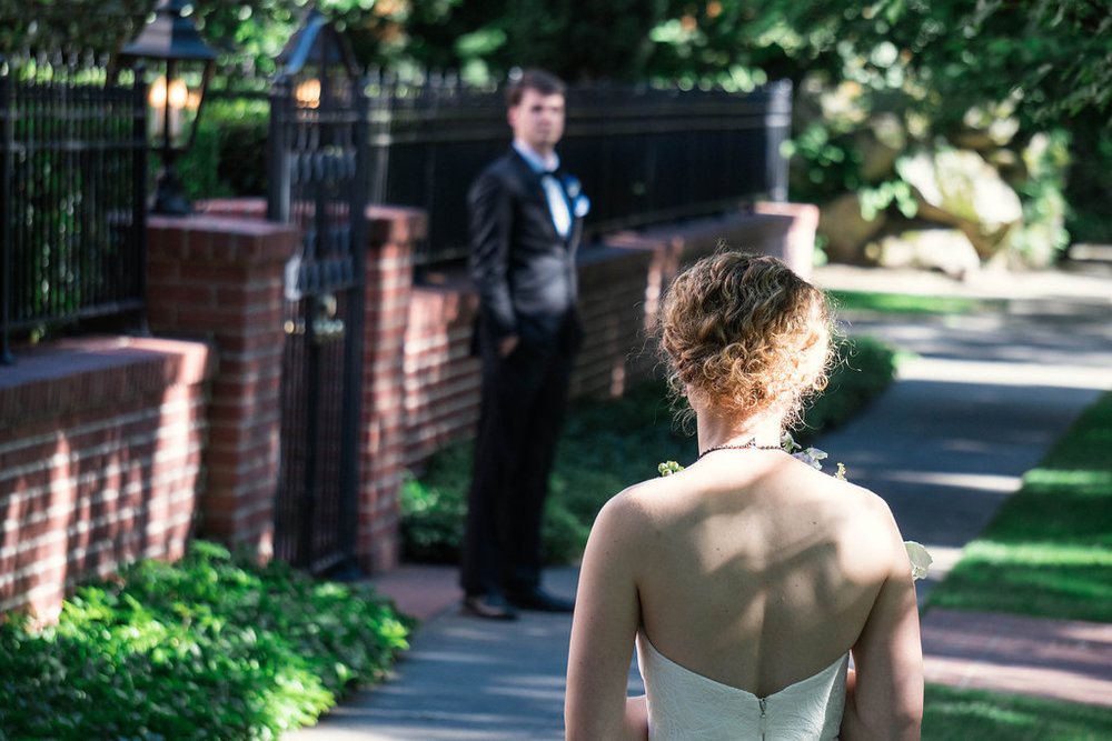 Nissa+Jesse_Wedding_Seattle_SoleRepairShop_6252015_241.jpg