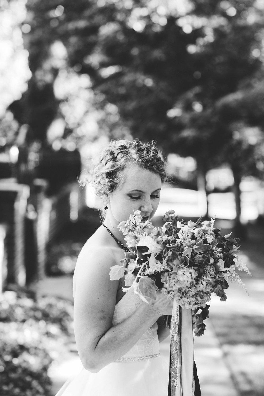 Nissa+Jesse_Wedding_Seattle_SoleRepairShop_6252015_87.jpg