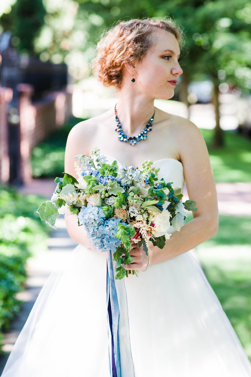 Nissa+Jesse_Wedding_Seattle_SoleRepairShop_6252015_100.jpg