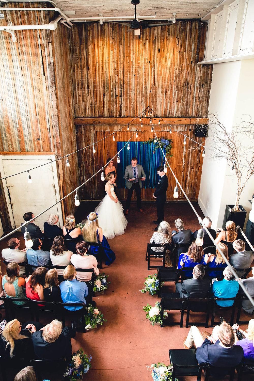Nissa+Jesse_Wedding_Seattle_SoleRepairShop_6252015_534.jpg