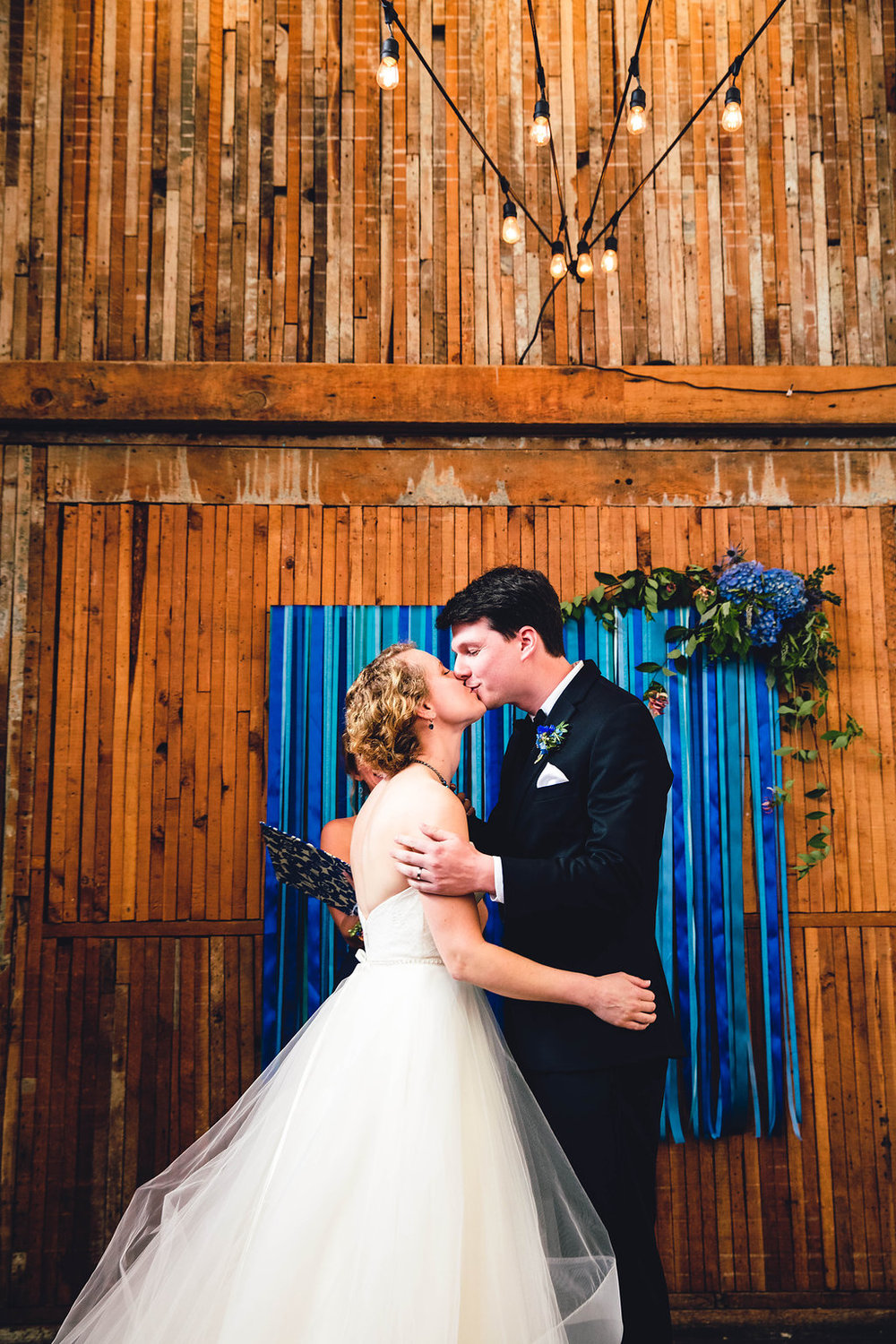 Nissa+Jesse_Wedding_Seattle_SoleRepairShop_6252015_551.jpg