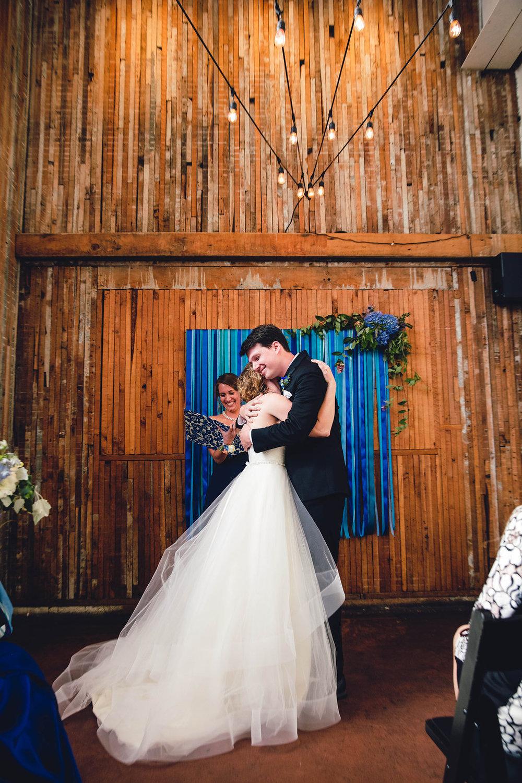 Nissa+Jesse_Wedding_Seattle_SoleRepairShop_6252015_554.jpg
