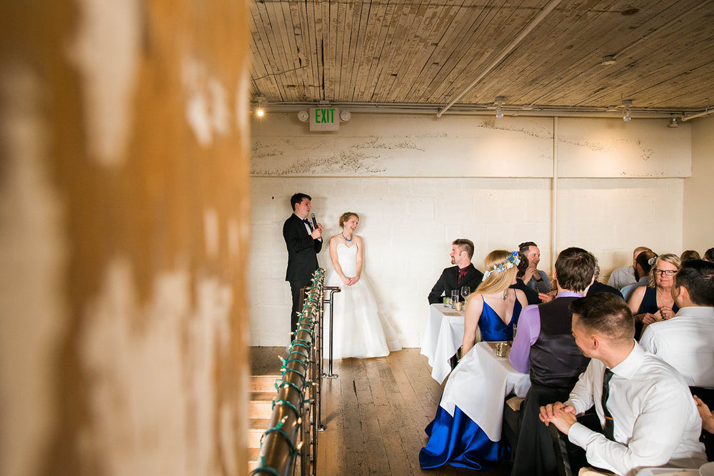 Nissa+Jesse_Wedding_Seattle_SoleRepairShop_6252015_638.jpg