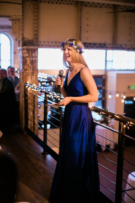 Nissa+Jesse_Wedding_Seattle_SoleRepairShop_6252015_680.jpg