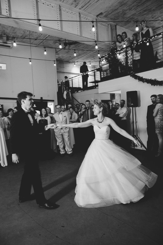 Nissa+Jesse_Wedding_Seattle_SoleRepairShop_6252015_698.jpg