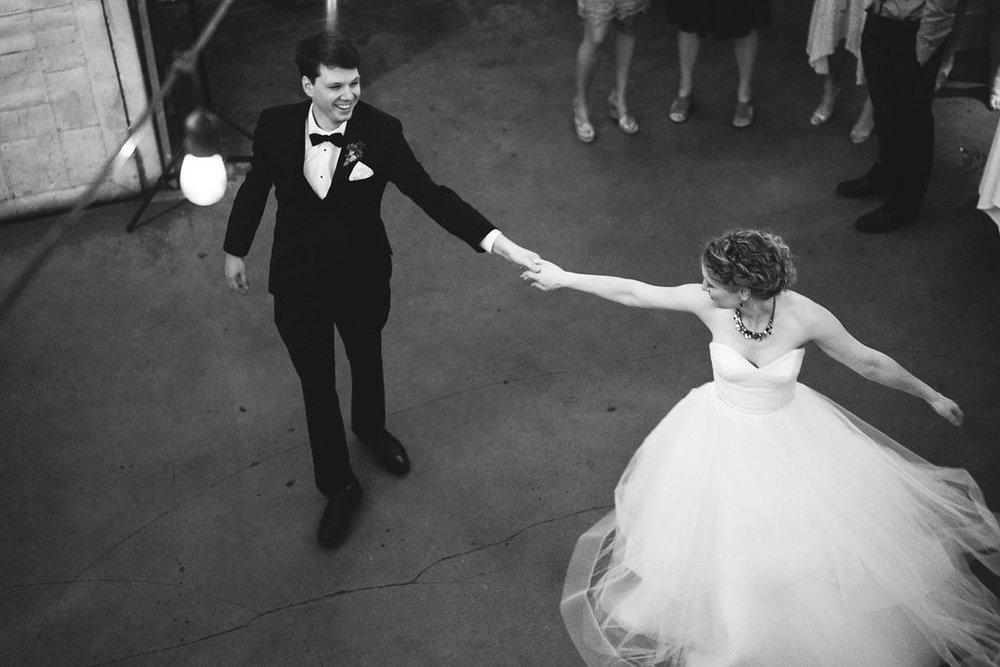 Nissa+Jesse_Wedding_Seattle_SoleRepairShop_6252015_704.jpg