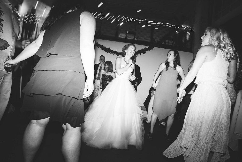 Nissa+Jesse_Wedding_Seattle_SoleRepairShop_6252015_915.jpg