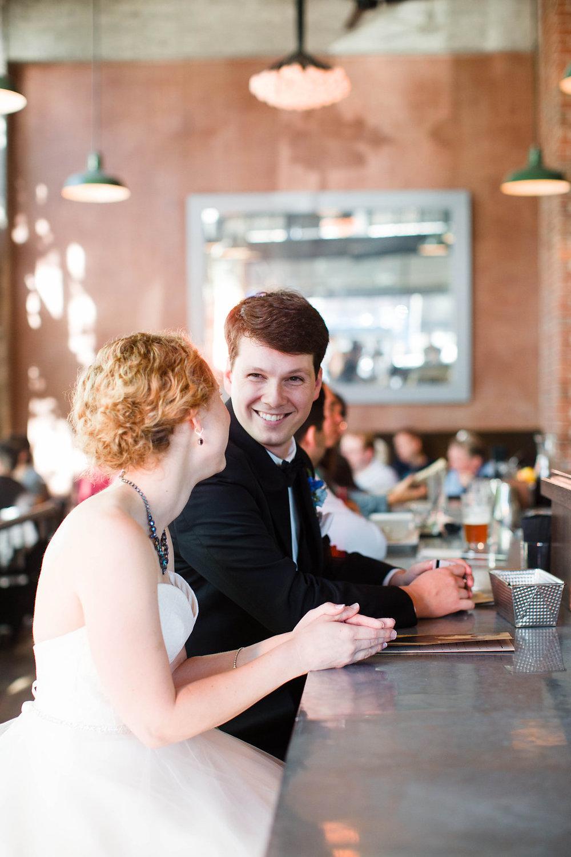 Nissa+Jesse_Wedding_Seattle_SoleRepairShop_6252015_253.jpg