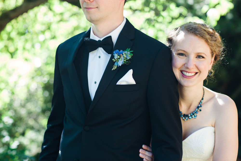 Nissa+Jesse_Wedding_Seattle_SoleRepairShop_6252015_166.jpg