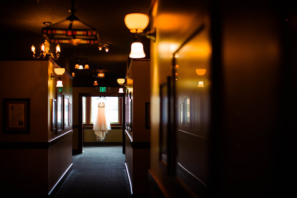 Nicole+Joe_Wedding_Seattle_McMennaminsBothell_6242015_4.jpg