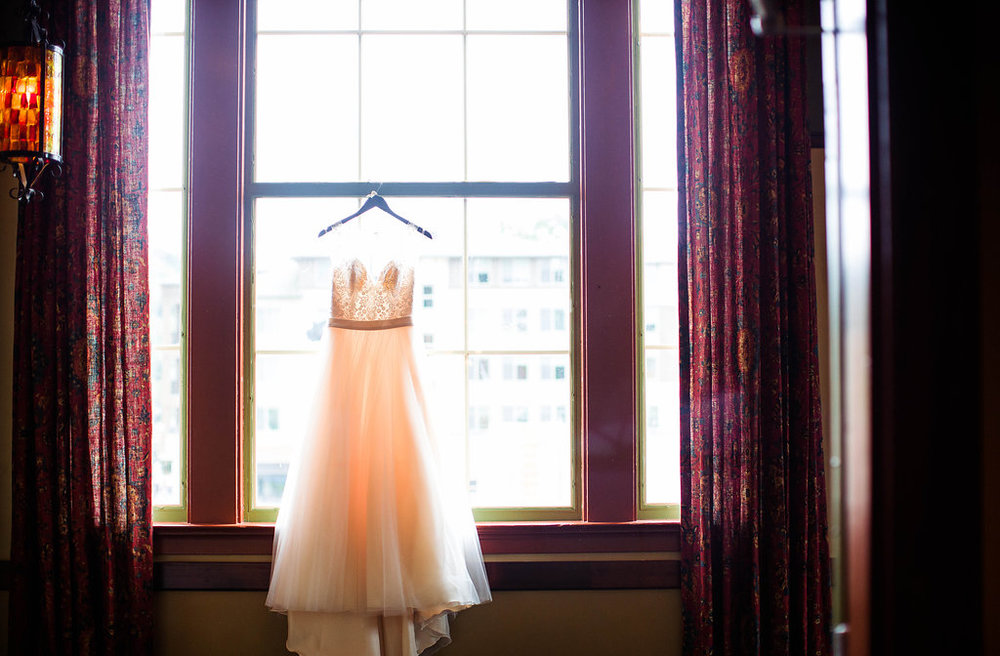 Nicole+Joe_Wedding_Seattle_McMennaminsBothell_6242015_2.jpg
