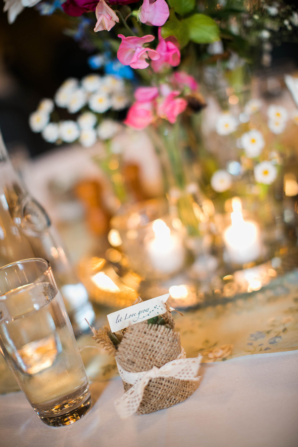Nicole+Joe_Wedding_Seattle_McMennaminsBothell_6242015_94.jpg
