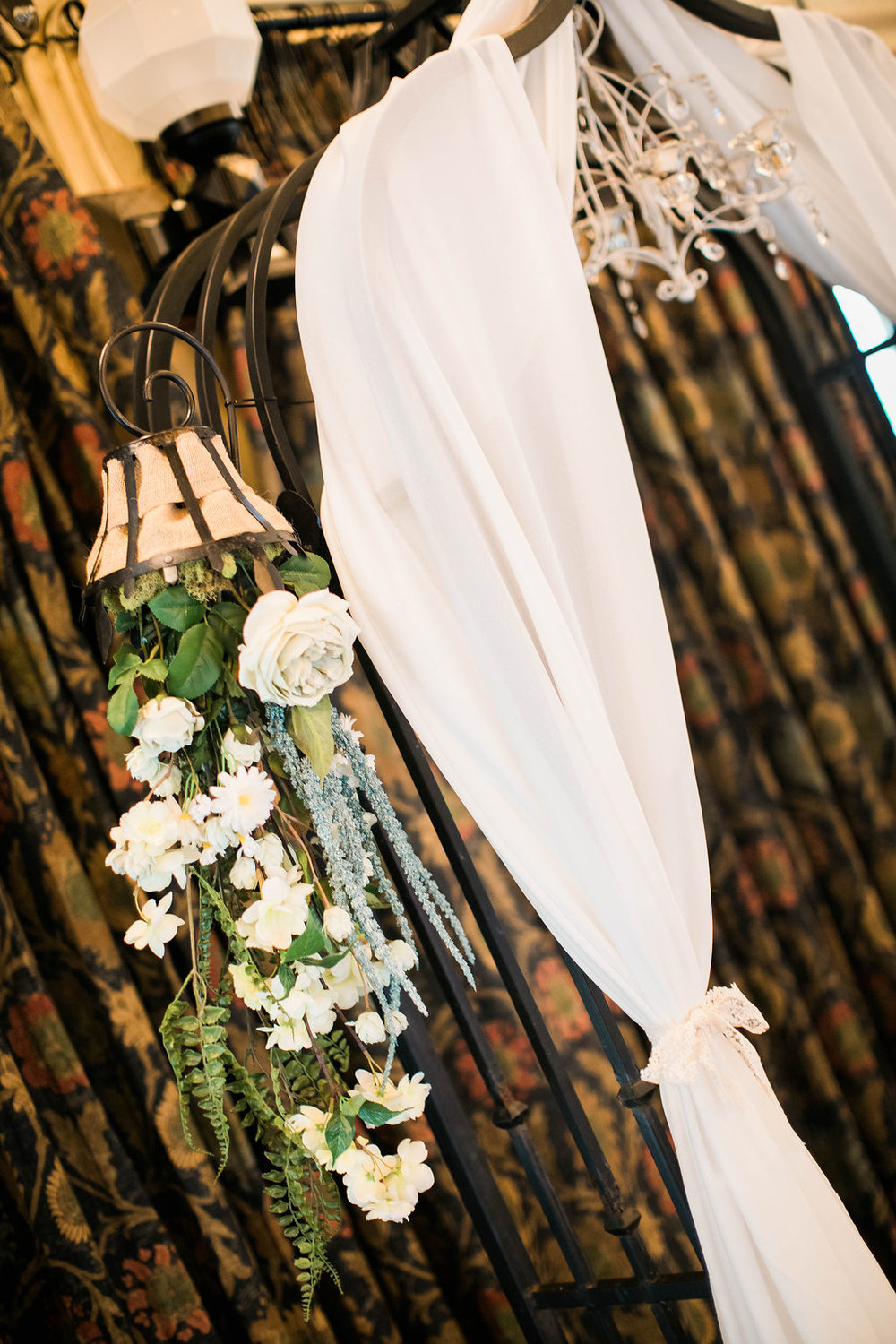 Nicole+Joe_Wedding_Seattle_McMennaminsBothell_6242015_97.jpg