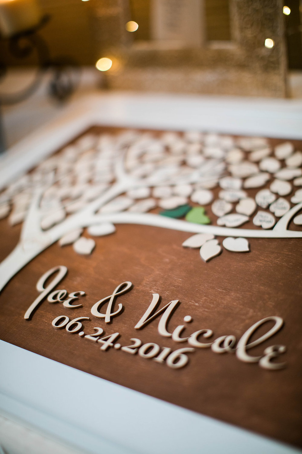 Nicole+Joe_Wedding_Seattle_McMennaminsBothell_6242015_103.jpg