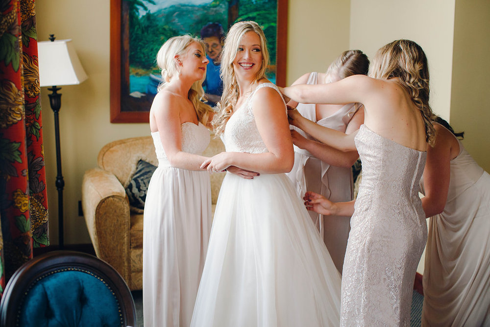 Nicole+Joe_Wedding_Seattle_McMennaminsBothell_6242015_14.jpg