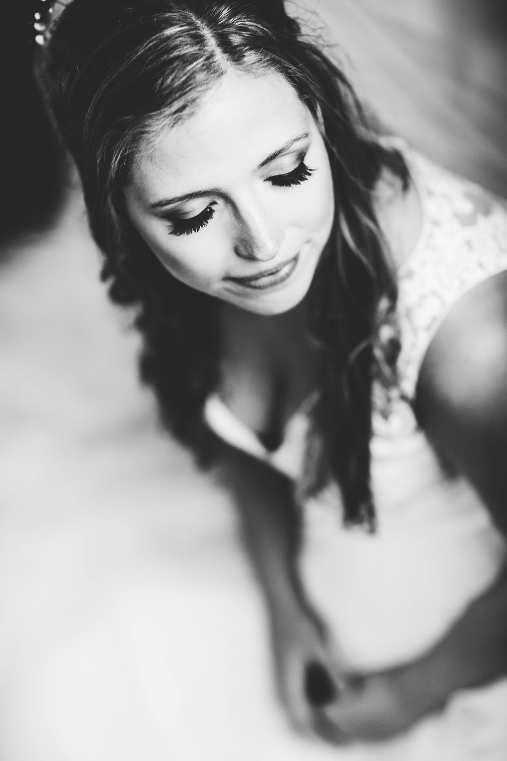 Nicole+Joe_Wedding_Seattle_McMennaminsBothell_6242015_41.jpg