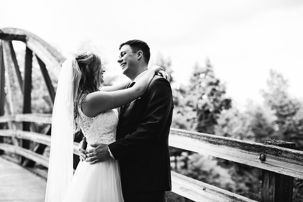 Nicole+Joe_Wedding_Seattle_McMennaminsBothell_6242015_26.jpg