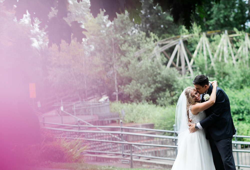 Nicole+Joe_Wedding_Seattle_McMennaminsBothell_6242015_72.jpg