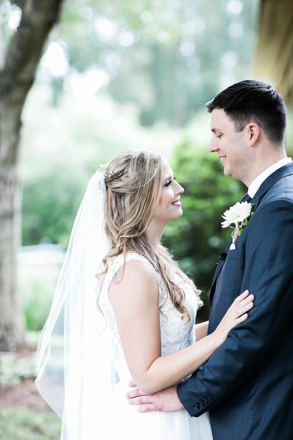 Nicole+Joe_Wedding_Seattle_McMennaminsBothell_6242015_64.jpg