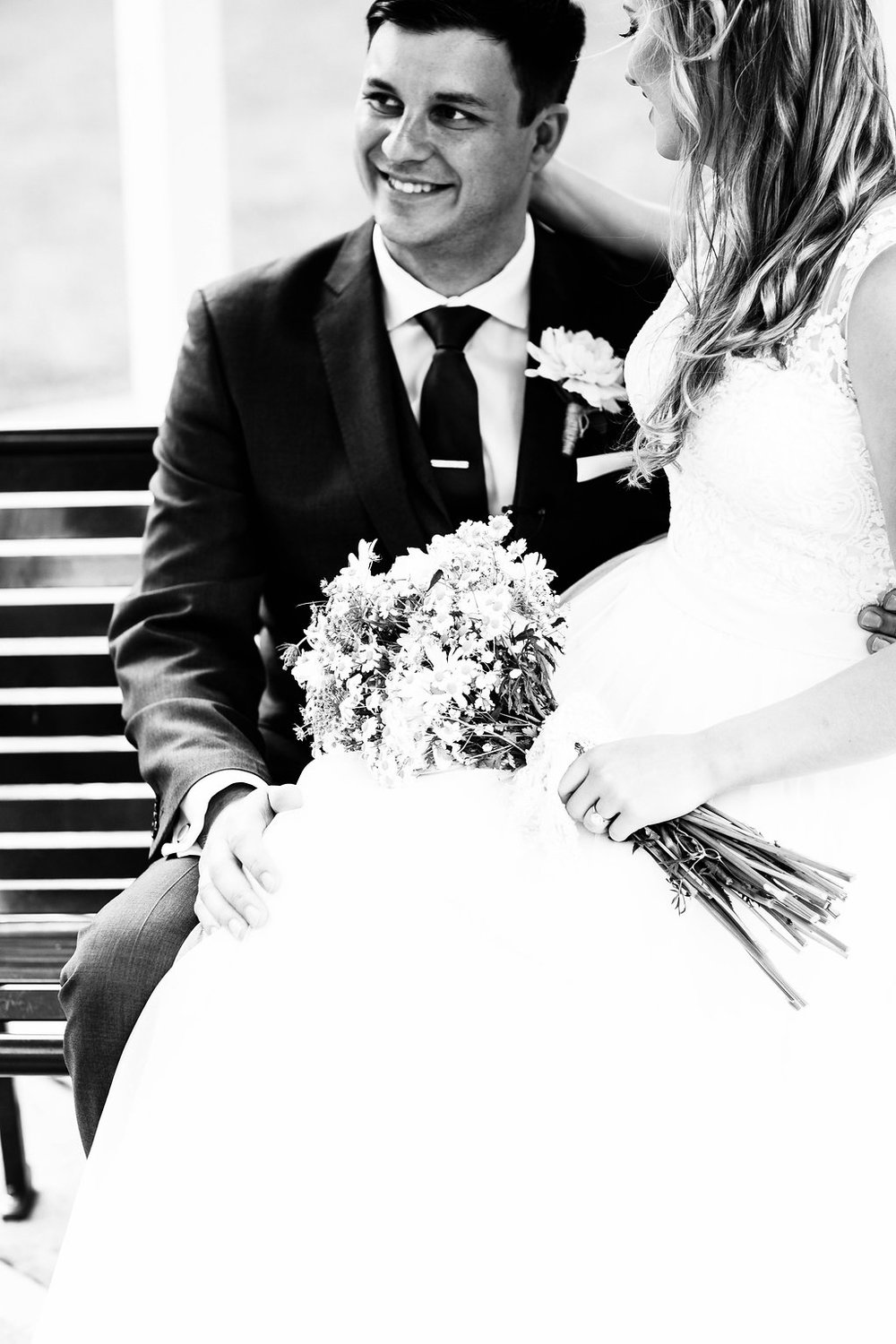 Nicole+Joe_Wedding_Seattle_McMennaminsBothell_6242015_68.jpg