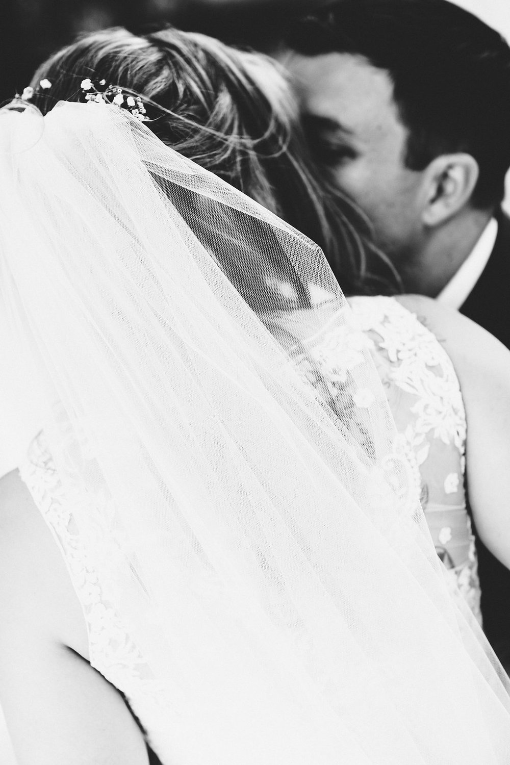 Nicole+Joe_Wedding_Seattle_McMennaminsBothell_6242015_67.jpg