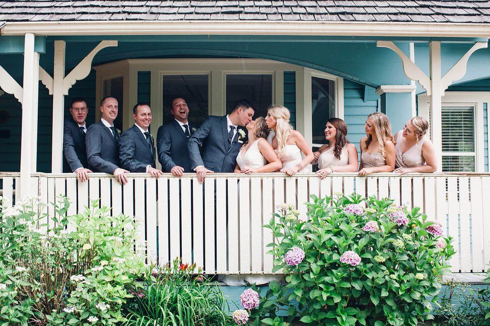 Nicole+Joe_Wedding_Seattle_McMennaminsBothell_6242015_32.jpg