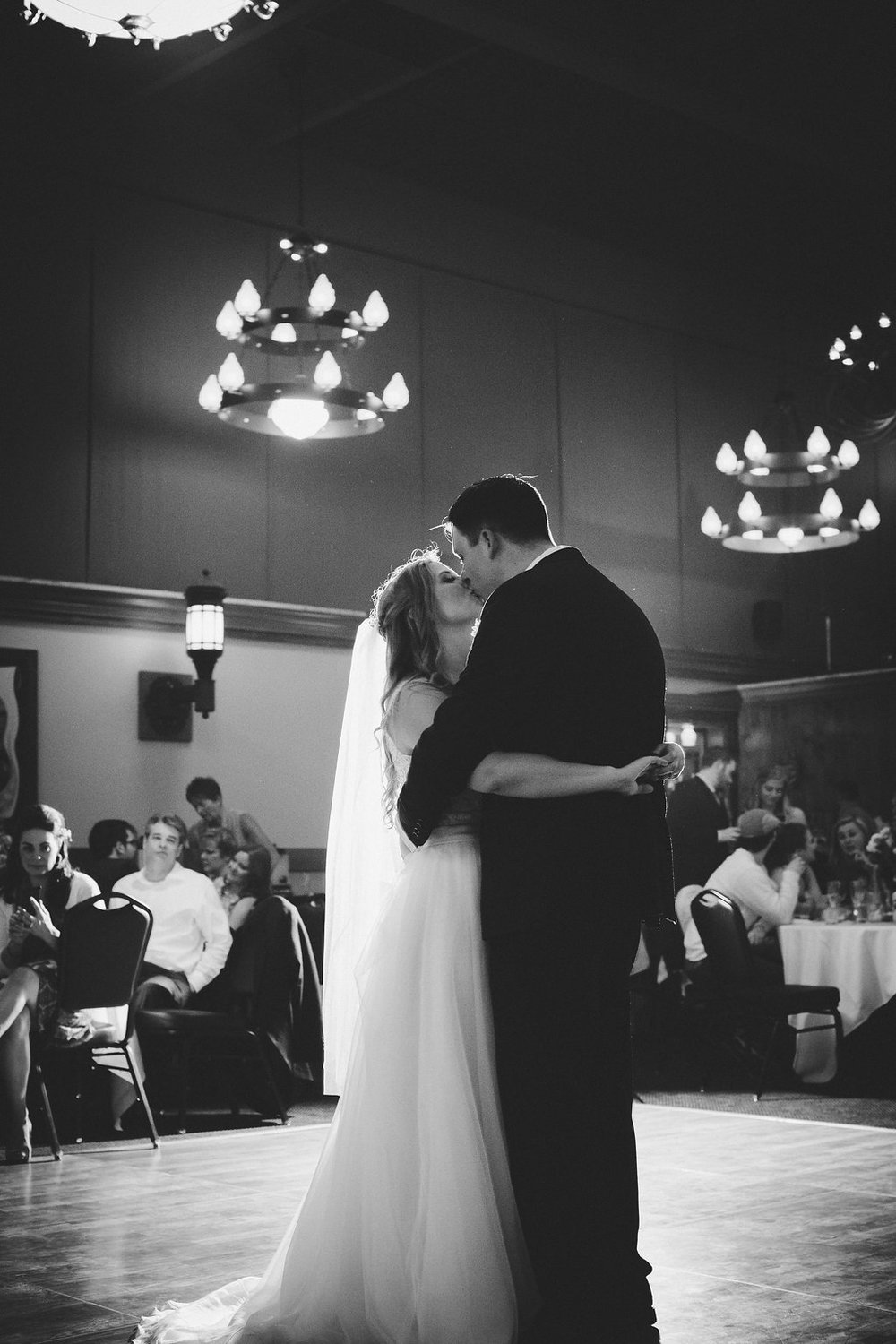 Nicole+Joe_Wedding_Seattle_McMennaminsBothell_6242015_124.jpg