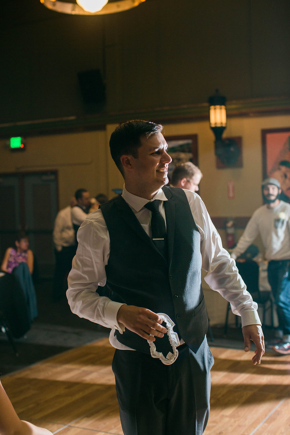 Nicole+Joe_Wedding_Seattle_McMennaminsBothell_6242015_128.jpg