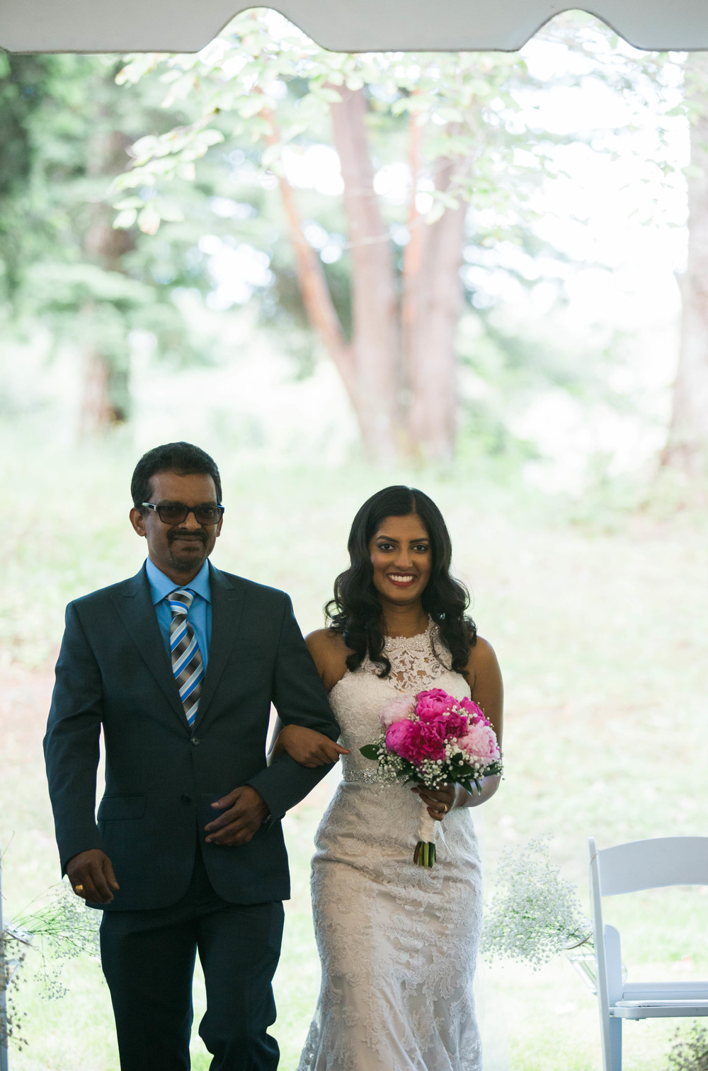 Hima+Dan_Wedding_Seattle+Couple_Kingston_6112016_1708.jpg