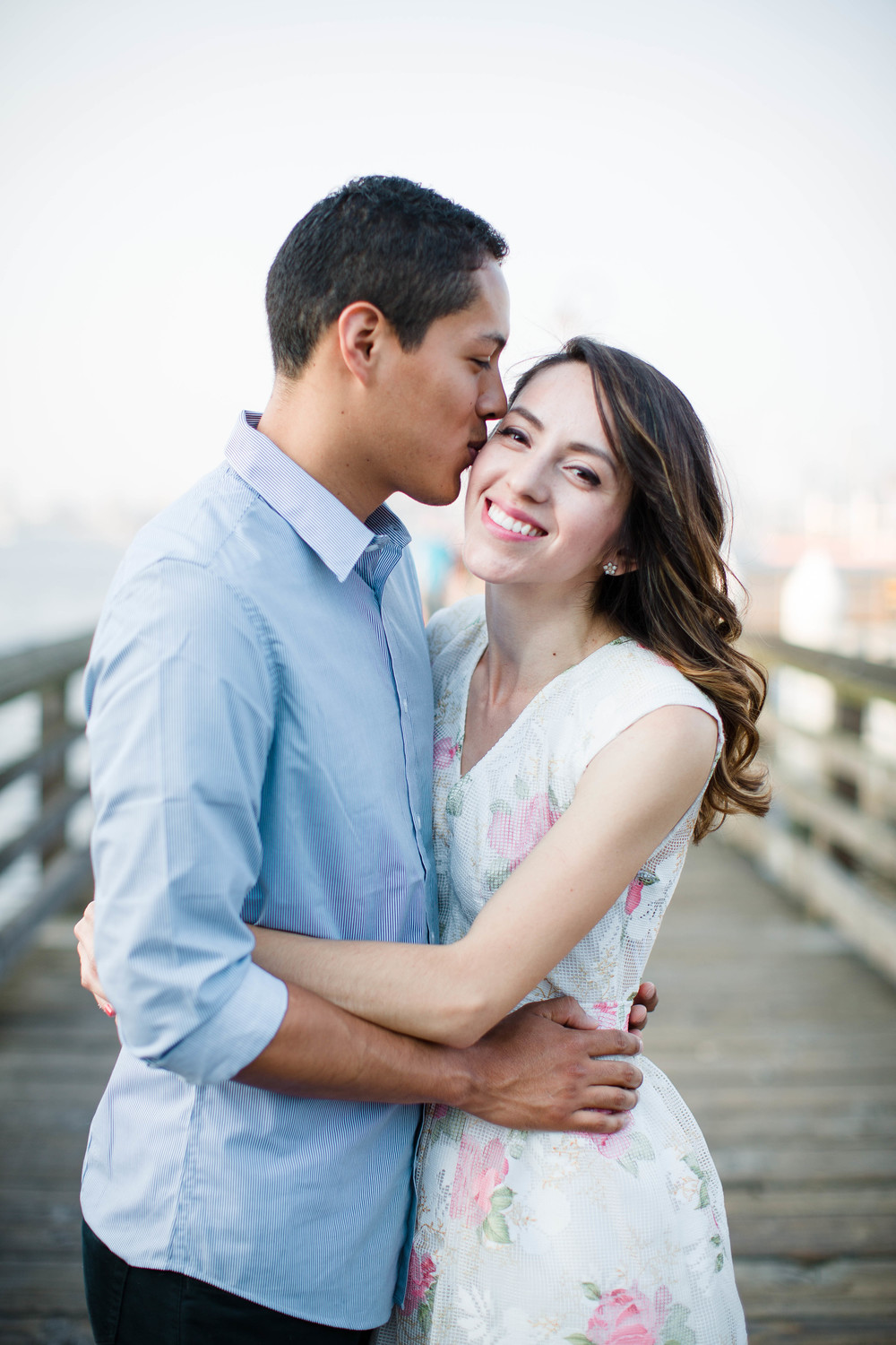 Cruz+Robert ©2015AdinaPrestonPhotography-Seattle+Photographer+Engagement-Weddings-2.jpg