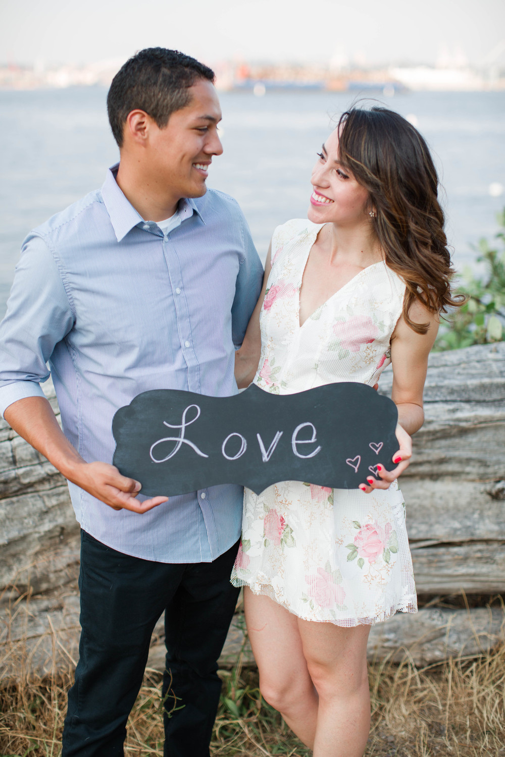 Cruz+Robert ©2015AdinaPrestonPhotography-Seattle+Photographer+Engagement-Weddings-1.jpg