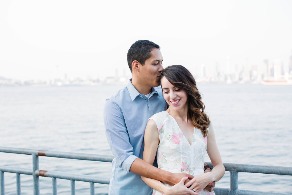 Cruz+Robert ©2015AdinaPrestonPhotography-Seattle+Photographer+Engagement-Weddings-4.jpg