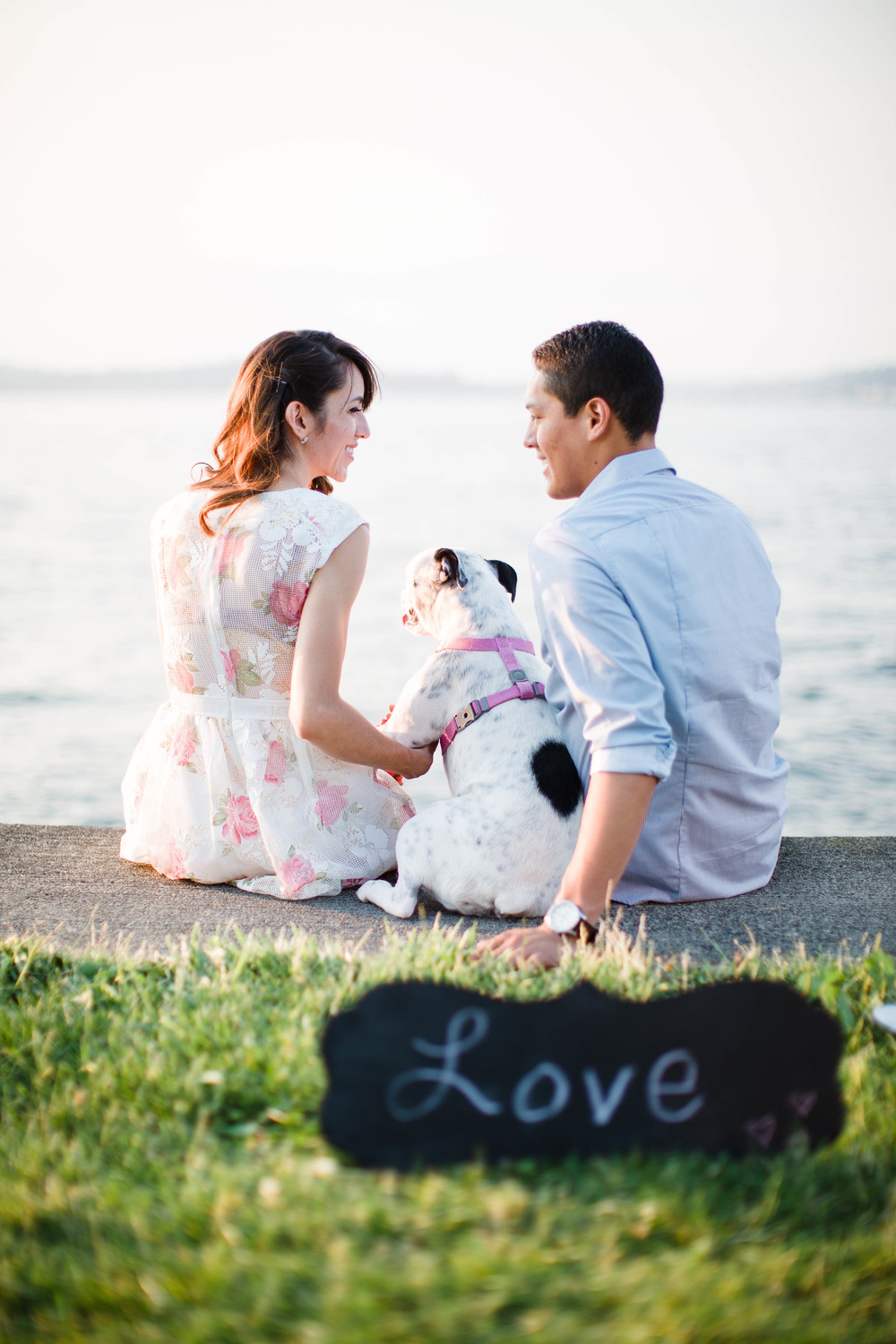 Cruz+Robert ©2015AdinaPrestonPhotography-Seattle+Photographer+Engagement-Weddings-24.jpg