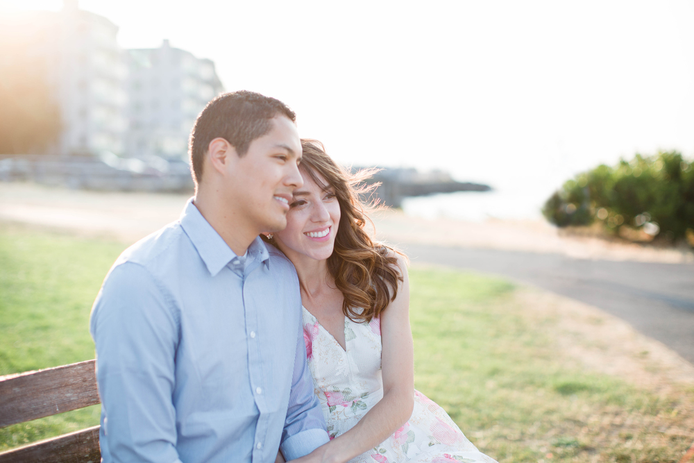 Cruz+Robert ©2015AdinaPrestonPhotography-Seattle+Photographer+Engagement-Weddings-10.jpg