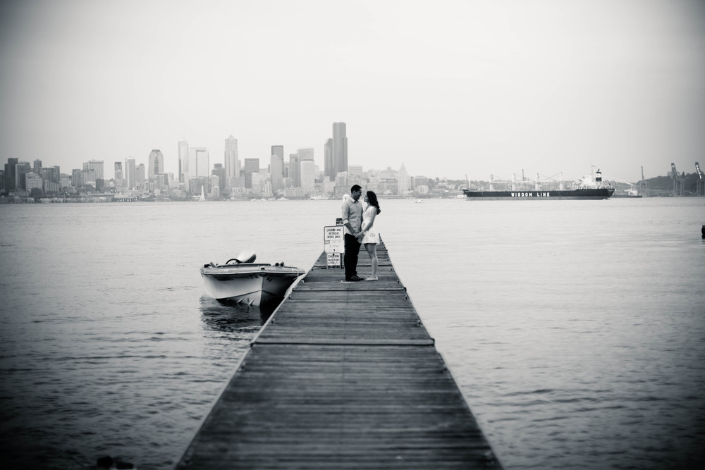 Cruz+Robert ©2015AdinaPrestonPhotography-Seattle+Photographer+Engagement-Weddings-50.jpg