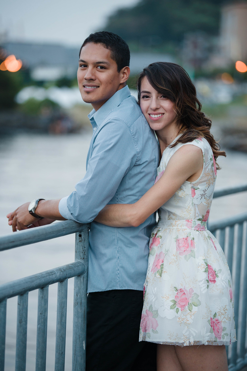 Cruz+Robert ©2015AdinaPrestonPhotography-Seattle+Photographer+Engagement-Weddings-57.jpg