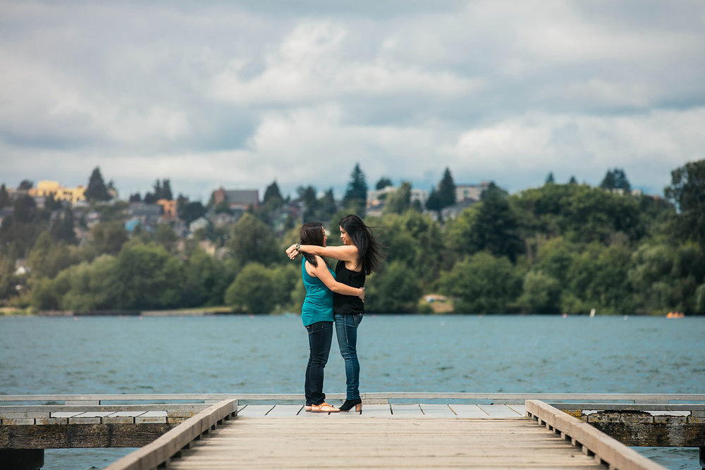 Kitty+Lahn+Engagement_Greenlake_Seattle6.jpg