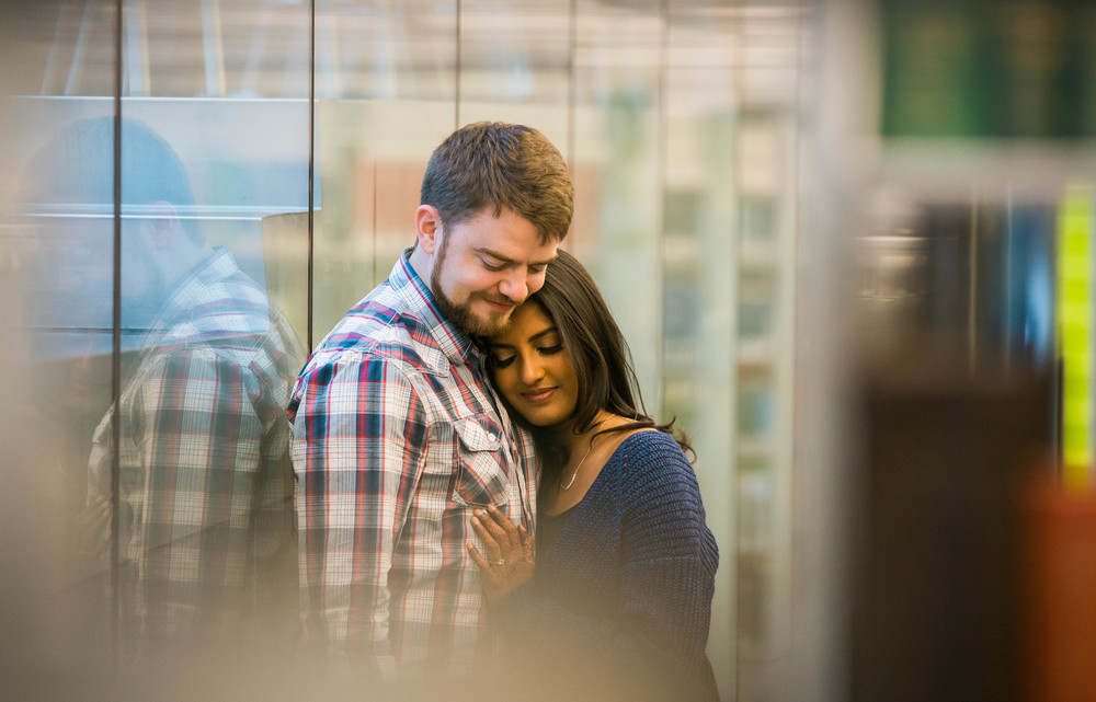Priya+Dan+Engagement©2016AdinaPrestonWeddings_Seattle76.jpg