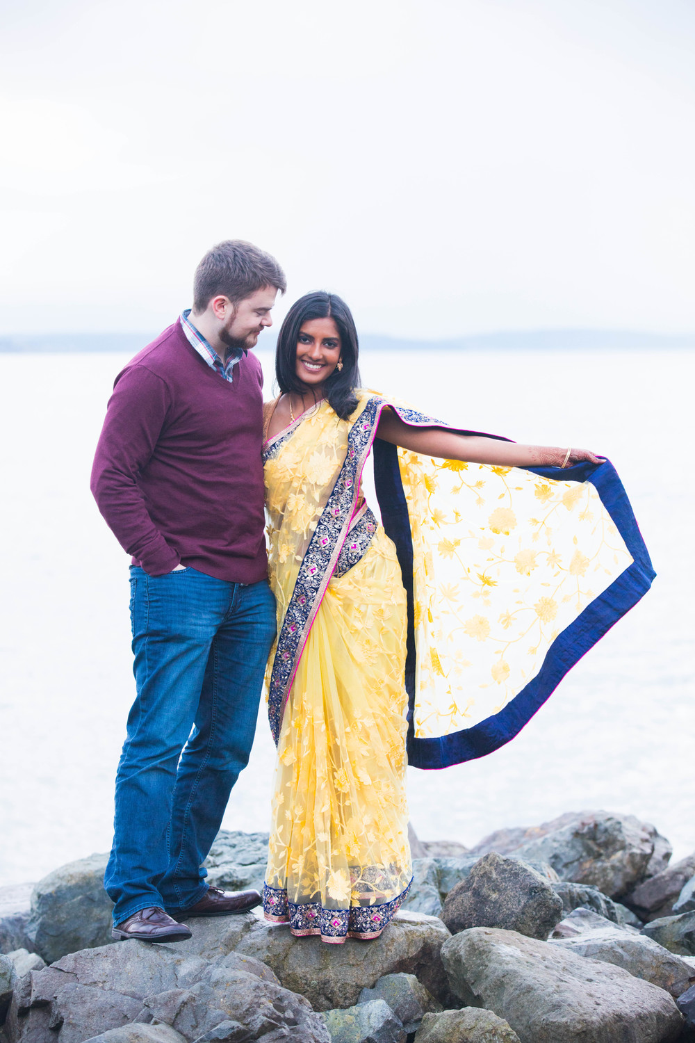 Priya+Dan+Engagement©2016AdinaPrestonWeddings_Seattle7.jpg