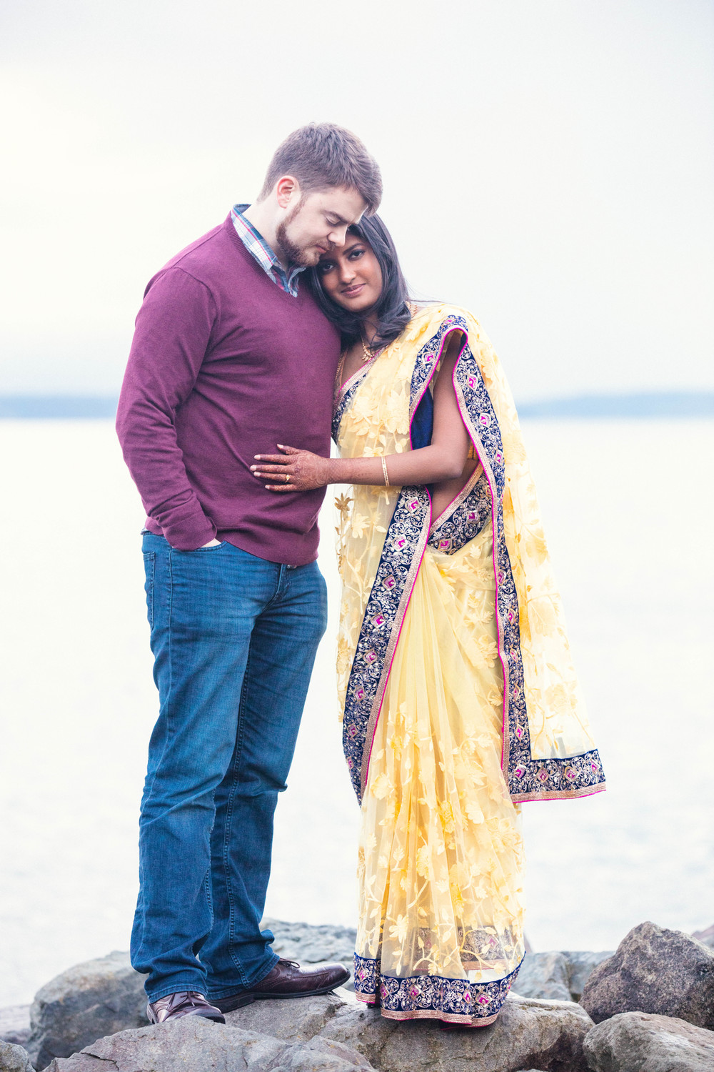 Priya+Dan+Engagement©2016AdinaPrestonWeddings_Seattle10.jpg