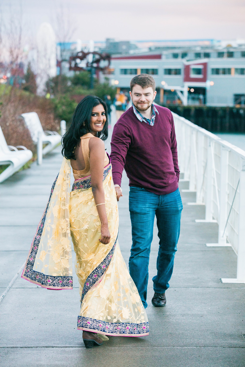 Priya+Dan+Engagement©2016AdinaPrestonWeddings_Seattle5.jpg