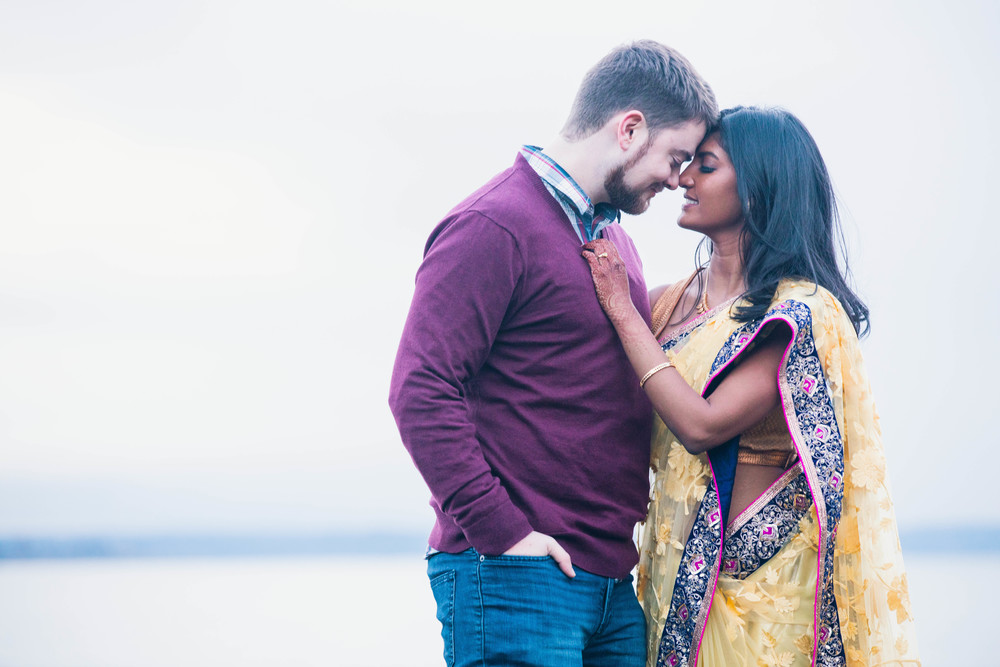 Priya+Dan+Engagement©2016AdinaPrestonWeddings_Seattle11.jpg