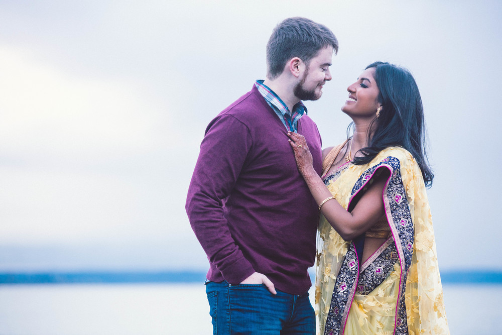 Priya+Dan+Engagement©2016AdinaPrestonWeddings_Seattle14.jpg