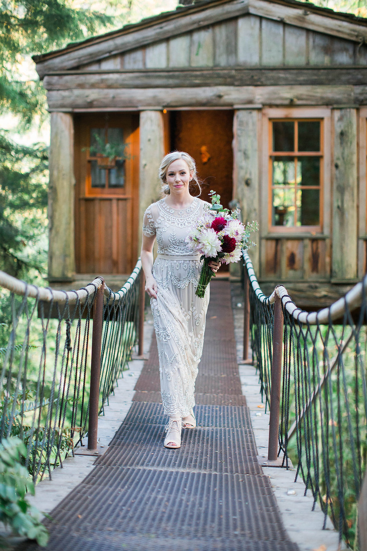 Alicia+Ryan_Seattle_Wedding_Adina+Preston+Weddings126.jpg