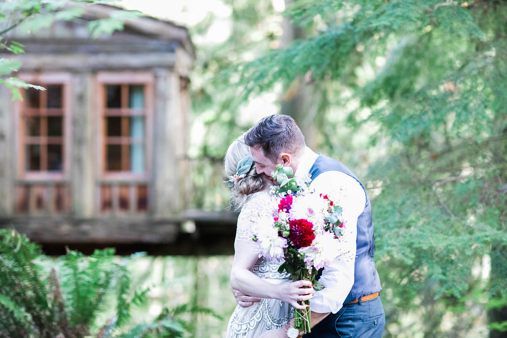 Alicia+Ryan_Seattle_Wedding_Adina+Preston+Weddings147.jpg