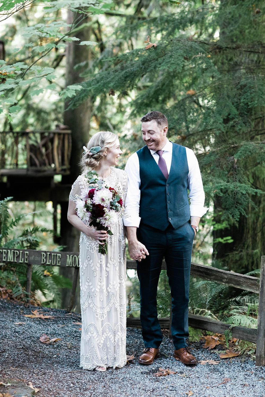 Alicia+Ryan_Seattle_Wedding_Adina+Preston+Weddings162.jpg