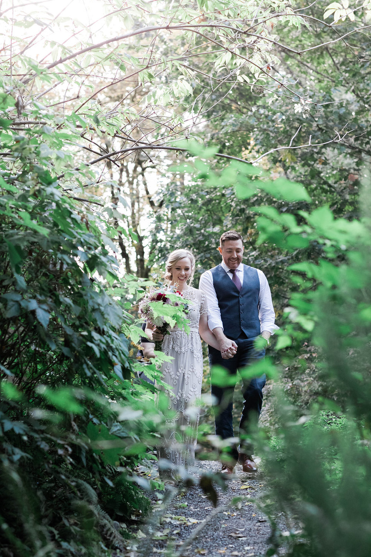Alicia+Ryan_Seattle_Wedding_Adina+Preston+Weddings177.jpg