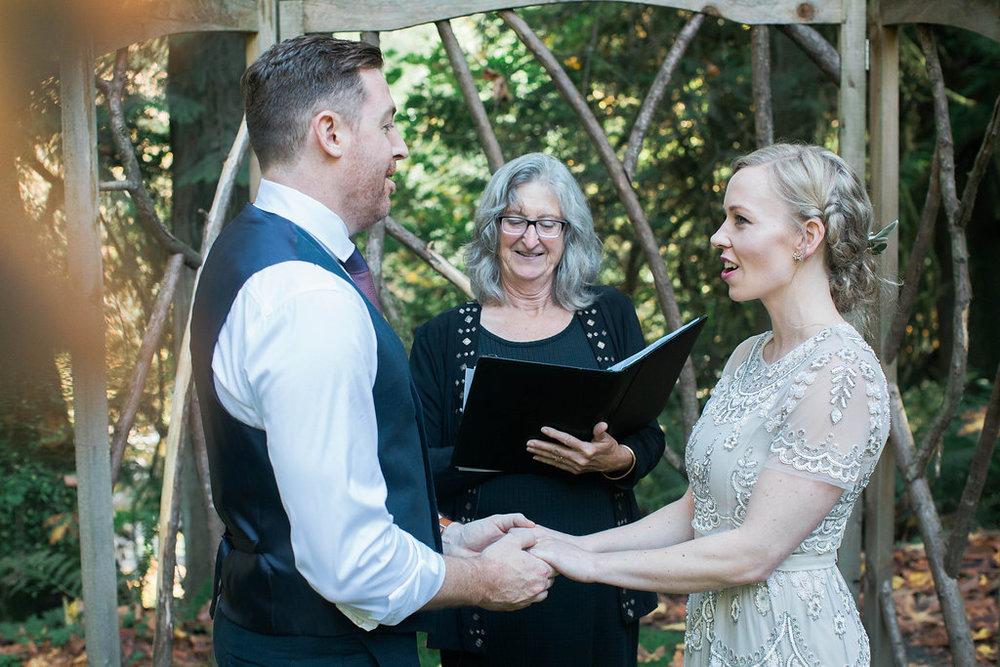 Alicia+Ryan_Seattle_Wedding_Adina+Preston+Weddings211.jpg