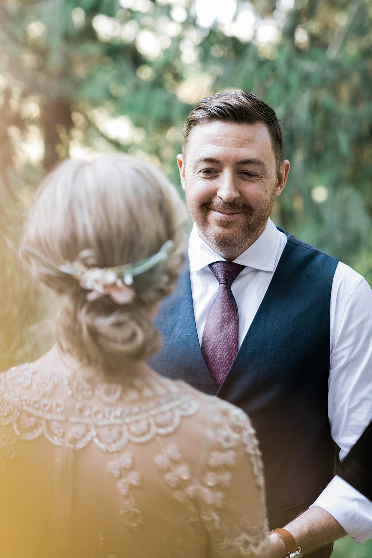 Alicia+Ryan_Seattle_Wedding_Adina+Preston+Weddings217.jpg