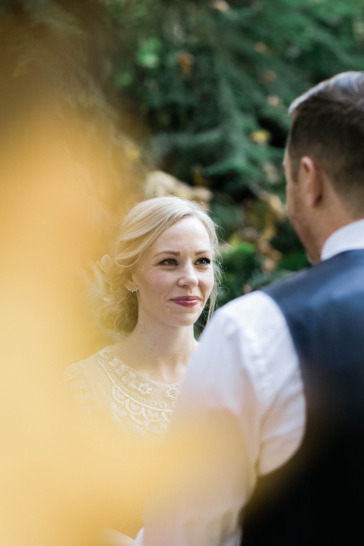 Alicia+Ryan_Seattle_Wedding_Adina+Preston+Weddings223.jpg